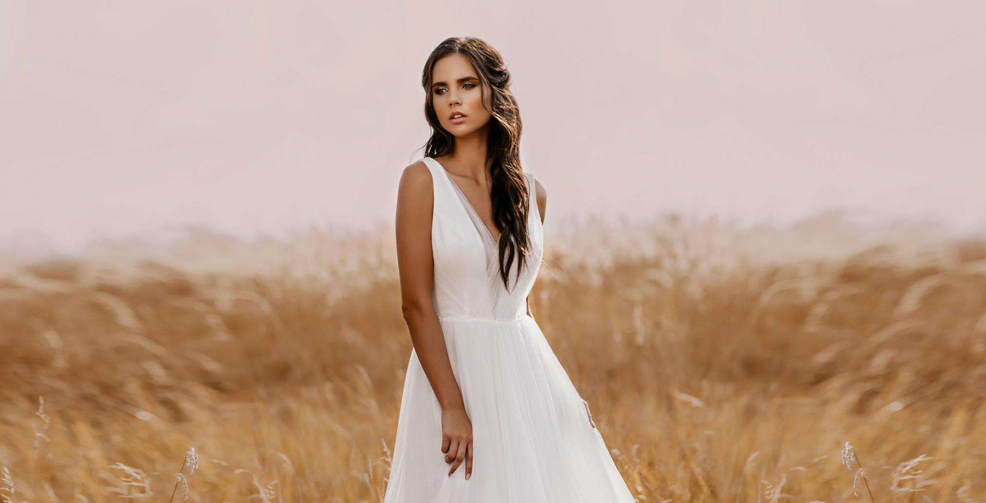 The Bride - свадебные платья которые продаются - The Bride
